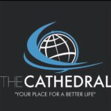 CATHEDRAL WORLD WORSHIP CENTER